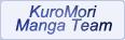 KuroMori Manga Team